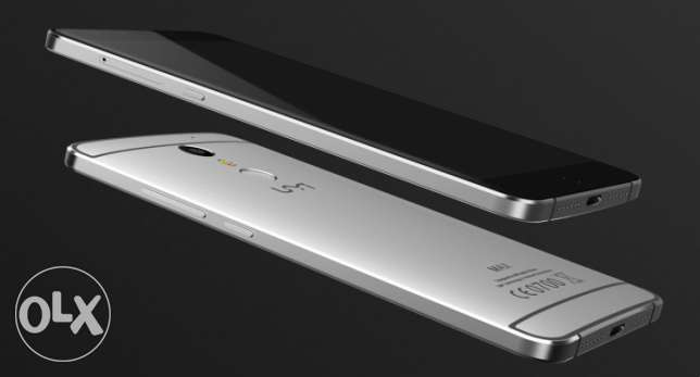 New never used umi max phone المنامة -  2