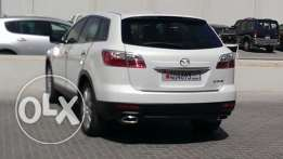 2010 Mazda CX-9 for sale