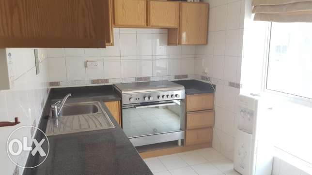 New Hidd perfect 3 BR apartment with large space المحرق -  8