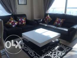Brand New One Bedroom Fully Furnished Apartment in Juffair