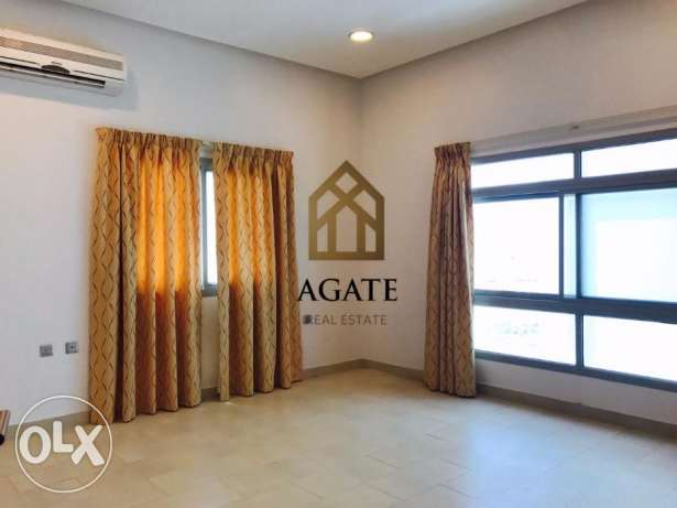 Cozy Apartment for rent in Janabia
