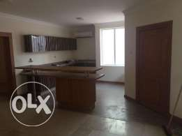 Villa For Sale In Buhair East Riffa