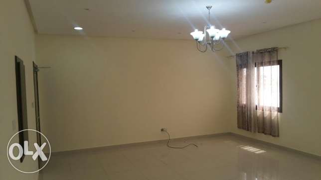 For rent in Hamala 25 m2