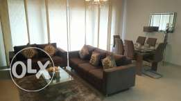 2br flat for rent lagoon view