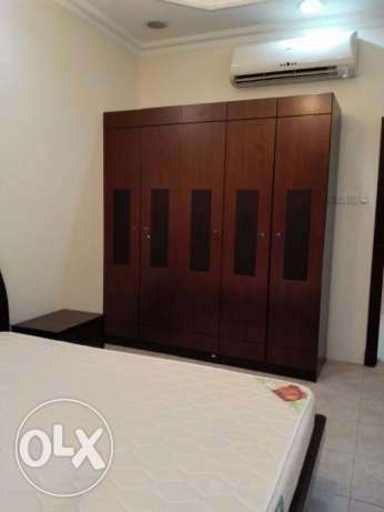 3 Bedroom apartment in New hidd fully furnished جفير -  6