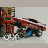 For sale Diecast cars 1:18