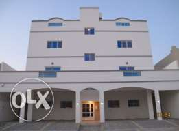 3 BR Apartment for Rent in Muharrq from Owner