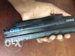 Dell laptop orginal battery