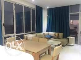 In Juffair 1 Bedrooms Fully Furnished Apartment/Inclusive