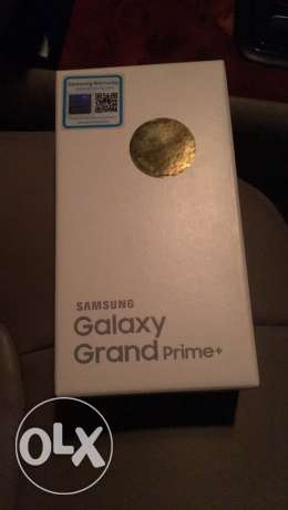 new phone galaxy grand prime +