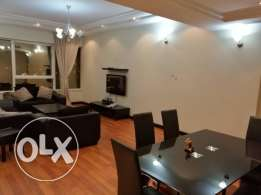 Beautiful apartments for rent at Abraj Al Lulu, Sanabis