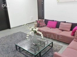Semi furnished 3 Bedroom apartment in Bu Quwa for sale 130m2