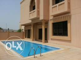 Huge Spacious 4 Bed Room Huge Villa For Rent In TUBLI