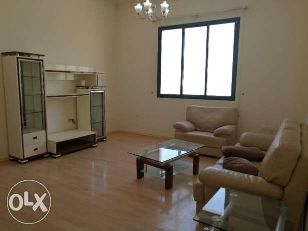 Mahooz - 2 Bedroom Fully Furnished Flat for Rent(430/- Inclusive)