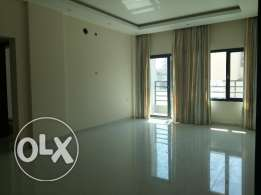 Brand new flat 3 Bedroom Semi furnished in New Hidd Baroom Real Estate