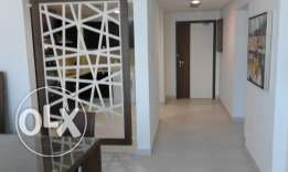 Beautiful and spacious 2 bed room for rent in juffair