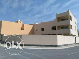 Land for Rent in Sitra