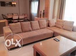 Luxuries Wide Apartment for Rent in Jufair