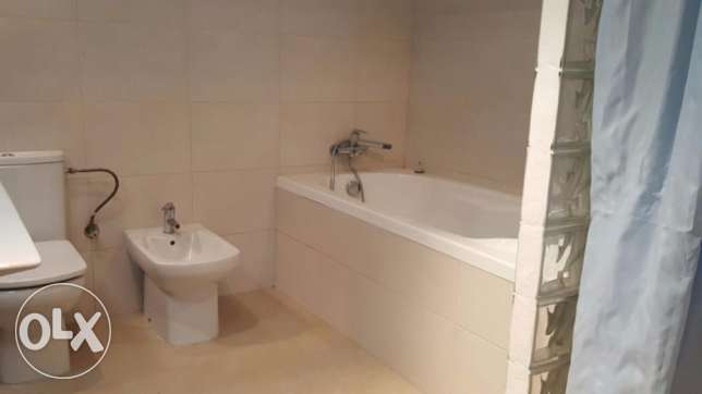 Apartment for Rent in Juffair Area | Ref: MPAK0071 جفير -  8