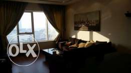City view fully 2 BHK in Burhama near Seef