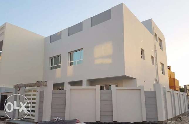 20- Brand New Villa for Sale in Hamad Town Roundabout 13