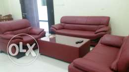 1 Bed Room Apartment for Rent in Adliya