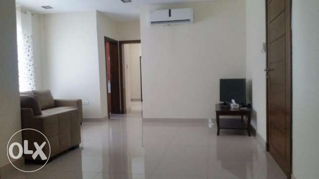 2 Bedroom Fully furnished Apartment for rent in New Hidd Ref: MPL0063 جفير -  8