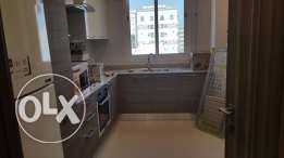 NEW HIDD BLAND NEW Fully Furnished 2 Bedrooms Apartment for Rent