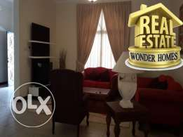 Beautiful And Spacious stand alone Villa For Rent In Juffair