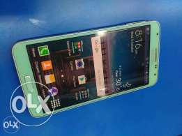 Samsung note 3 neo in gopd condition 4g