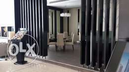 apartment for rent in Juffair,Manama