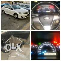 Very clean car..for urgent sale