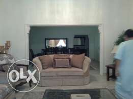 Villa For Sale In Hamad Town Round About 3
