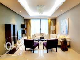 YOUR CHANCE TO INVEST SMART!!! 2Bedrooms in Amwaj Island