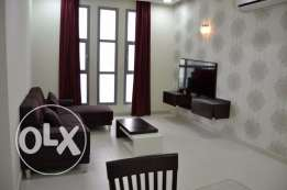 2 Bedroom Flat | New Building | Near HSBC | Good Location