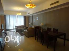 Apartments for Rent 3 BEDROOM BD 700 Beautiful FF Apartment in JUFFAIR