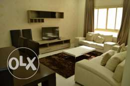 Modern flat | BD430 | Good Location