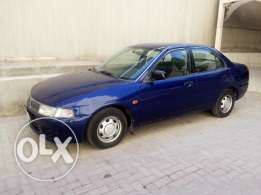 Mitsubishi 1997 Model Lancer for SALE