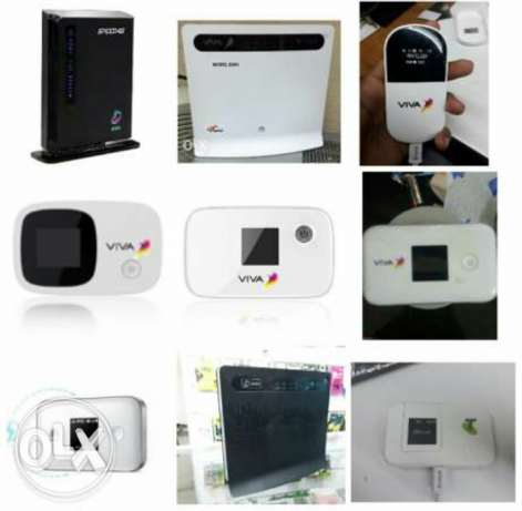 wifi router unloking service