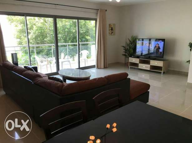 Pictures perfect 2 Bedroom tala