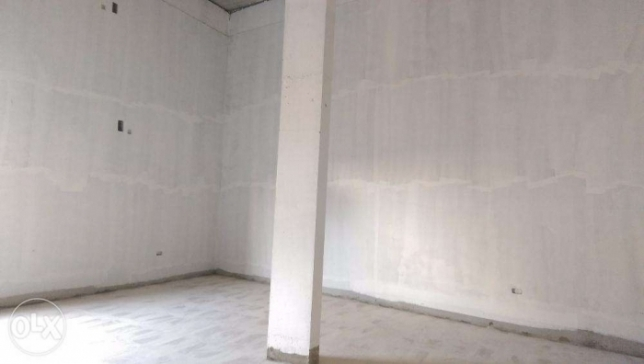 Commercial Warehouse for rent in Sitra