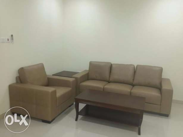 Arabian Houses Properties FF 2 BR Hidd Call (Aleena) المحرق‎ -  1