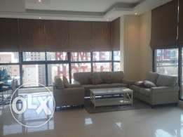 Brand New Luxurious 2BR Apart for rent 650 in Juffair