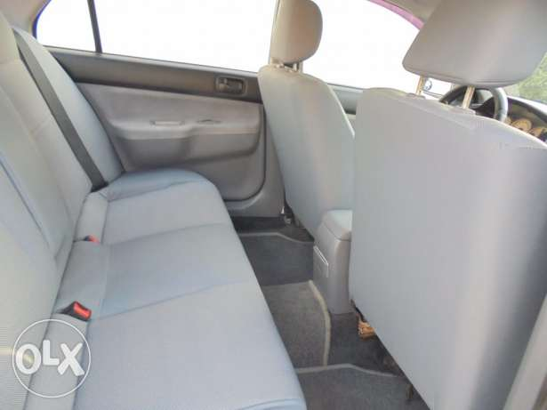 2010 Mitsubishi Lancer for sale
