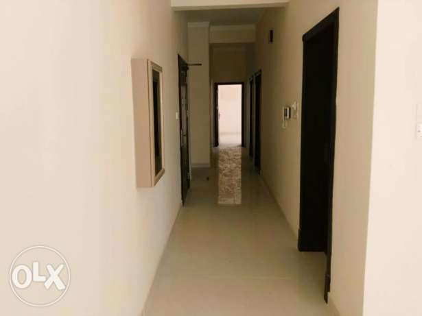 3 Bedrooms Beautiful Flat , Last flat , New Building