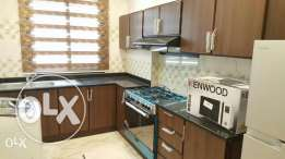 New hidd, Fully furnished 3 BHK Brand new