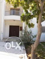 4 bedroom 2 storey villa for rent