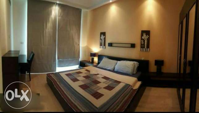 2br flat for rent in juffair. جزر امواج  -  3