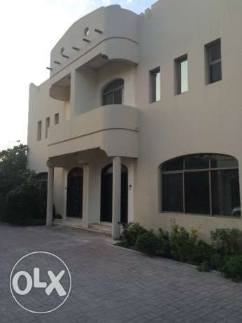 "Villa for rent ""great deal"""