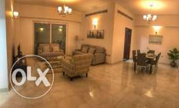 New apartment in Juffair for SALE or RENT, live where you work & play